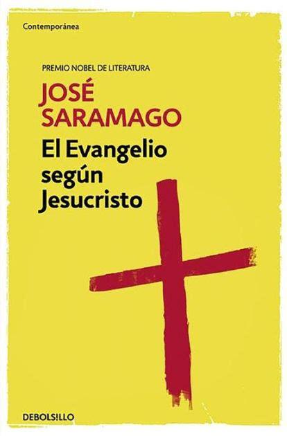 el evangelio segn jesucristo el evangelio segun jesucristo the gospel according to jesus christ by jos 233 saramago paperback