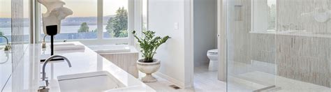 the bathroom company perth bathroom renovations company perth re modelling