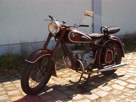 Motorrad Mz 350 by Ifa Und Mz Bk 350 Ersatzteile