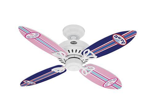 44 inch fan w surfboard blades tools garden