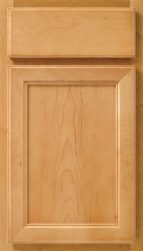 maple kitchen cabinet doors maple kitchen cabinet doors kitchen and decor