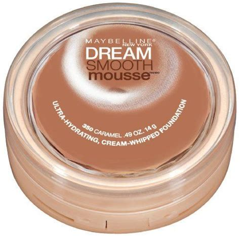 Smooth Skin Mousse Foundation New York Color 1000 Ideas About Maybelline Mousse On Maybelline Mousse Foundation Mac Lipstick