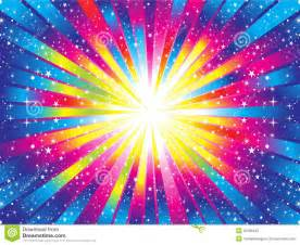 colorful pictures abstract colorful rainbow background stock photos image 20366443