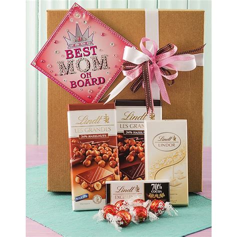 lindt chocolate s day lindt chocolate indulgence s day chocolate her