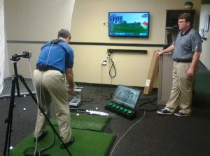 golftec swing analysis swingbyte 2 review three guys golf