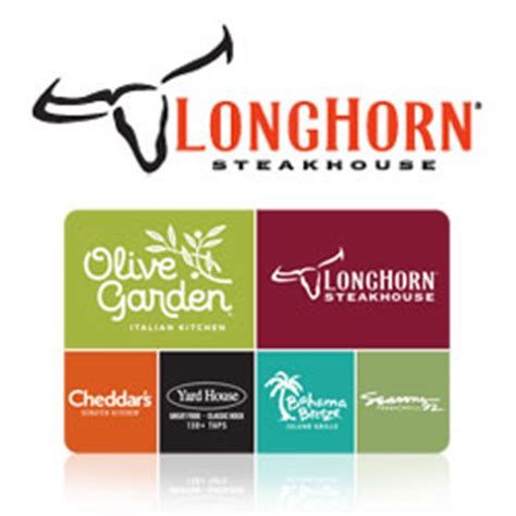 Longhorn Gift Cards - buy longhorn steakhouse gift cards at giftcertificates com