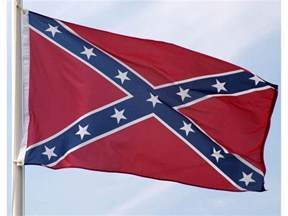 confederate colors confederate flag wallpapers 2013 wallpapers