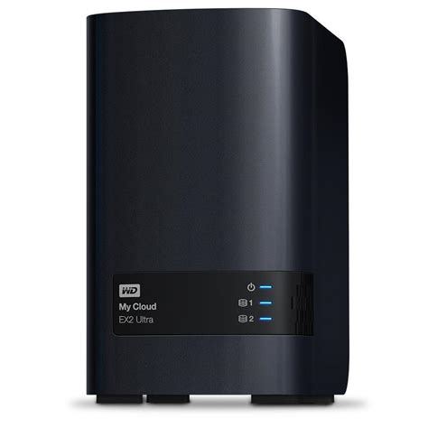 amazon com wd 4tb my cloud home personal cloud storage my cloud personal cloud storage western digital wd