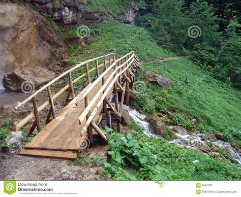 small wooden bridge small wooden bridge stock photo image of relax vacation