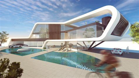 haus bauen architekt architektenhaus bauen designhaus architektur moderne