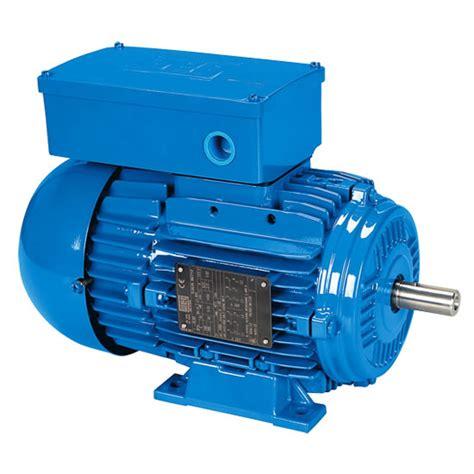 purpose capacitor single phase motor general purpose aluminium frame start and run capacitor trind industries