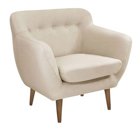 the range armchairs midcentury style jen sofa and armchair range by jalouse
