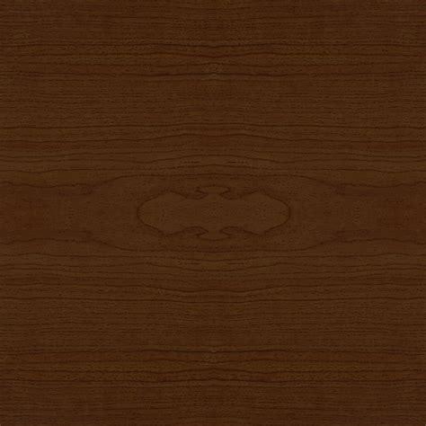 wood material revitcity com material color lighting