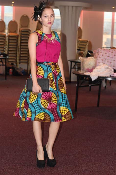 my african eveningoccasion gowns fashion training fashion 8 latest nigerian short gowns 20 best ideas 2017 my best