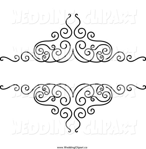 Wedding Clipart Design by Free Wedding Designs Clipart