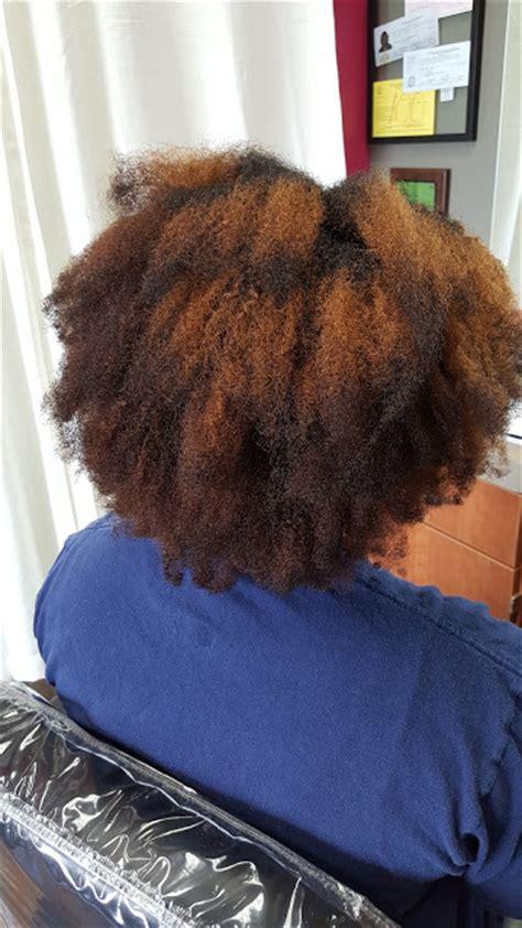 keritin treatment on natural short length hair keritin treatment on natural short length hair will