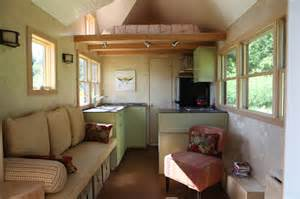 tiny homes interior designs tiny house sofa tiny like us