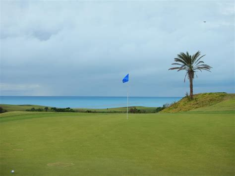 port royal golf course port royal golf course in southton bermuda golf advisor
