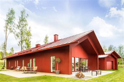swedish farmhouse plans top 28 swedish style house swedish style house plans