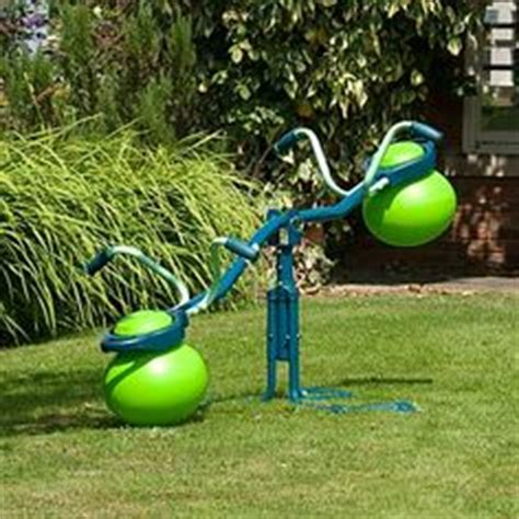 cool backyard toys 1000 ideas about outdoor toys on pinterest outdoor toys
