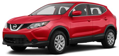 nissan rogue sport 2017 price 2017 nissan rogue sport prices and deals us autos post