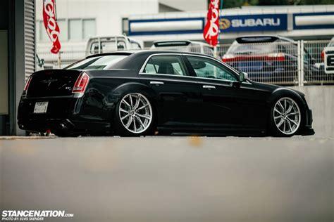 Where Is The Chrysler 300 Built by Custom Built Chrysler 300 2014 Autos Post