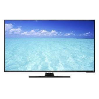 Tv Samsung Led 14 Inch samsung 40 inch led tv h5552 price in bangladesh ac mart bd