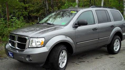 jeep durango 2008 related keywords suggestions for 2008 dodge durango