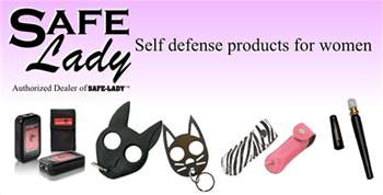 home defense products self defense items images