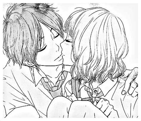 imagenes de amor para mi esposa para dibujar dibujos de amor bonitos 187 dibujos para colorear