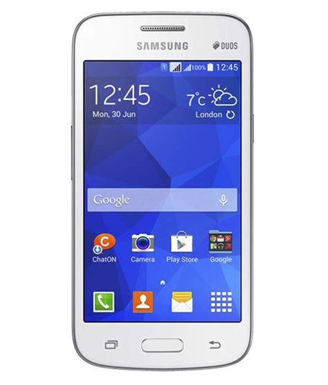 mobile samsung advance samsung advance white mobile phones at low