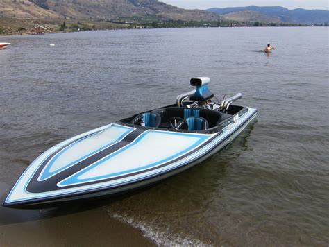 panther mini jet boat for sale information on lake white page 2