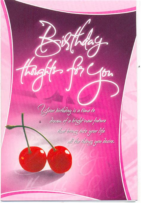 Birthday Photo Cards Tips To Make The Best Birthday Cards Birthday