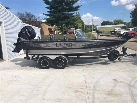 lund pro v boats for sale lund 1975 pro v sport boats for sale boats