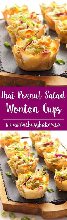 canape cups recipes best canape cups recipe on