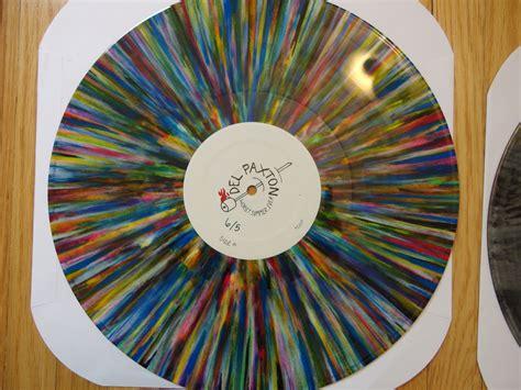 best records on vinyl best of 2014 top vinyl variants modern vinyl