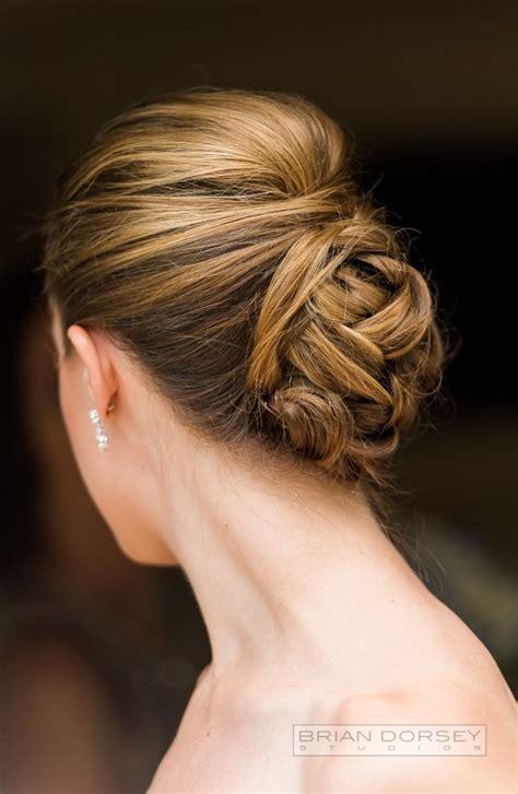 elegant wedding buns elegant braided wedding hairstyles vizitmir com