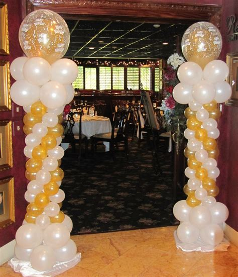 event decorating company july 2010