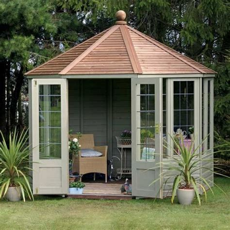 plans for a summer house best 25 summer houses ideas on pinterest summer house