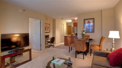 corporate housing corporate housing what it s all about manilow suites