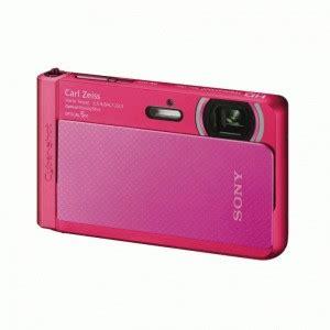 Kamera Sony Dsc Tx30 jual sony cyber dsc tx30