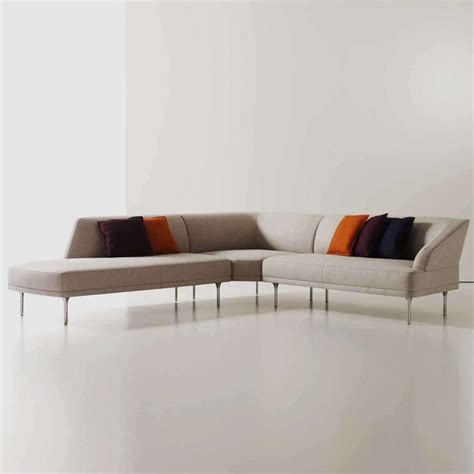 small sofa sale ceiling fan lovely small sectional sofas for sale sets