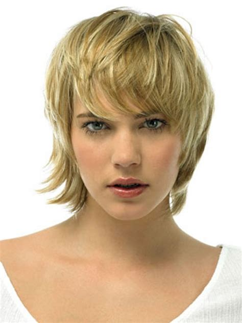 short whispy easy layered haircuts for women wispy cuts wispy short hairstyles short wispy