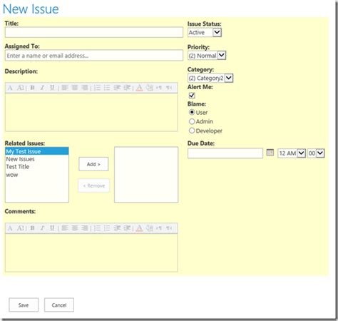 jquery ui layout not working jquery ui show hide phpsourcecode net