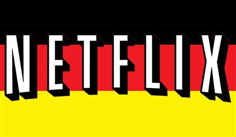 the best of berlin on netflix germany 252 berlin - Netflix Gift Card Germany