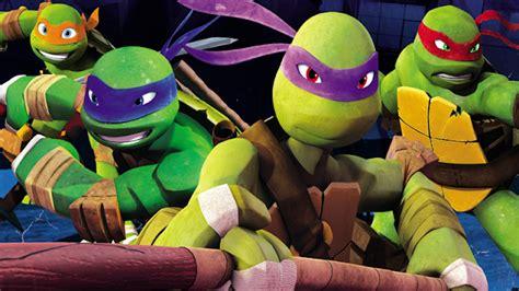 film ninja kornjace na hrvatskom nindza kornjace 2o12 crtaci tv sinhronizovani crtani