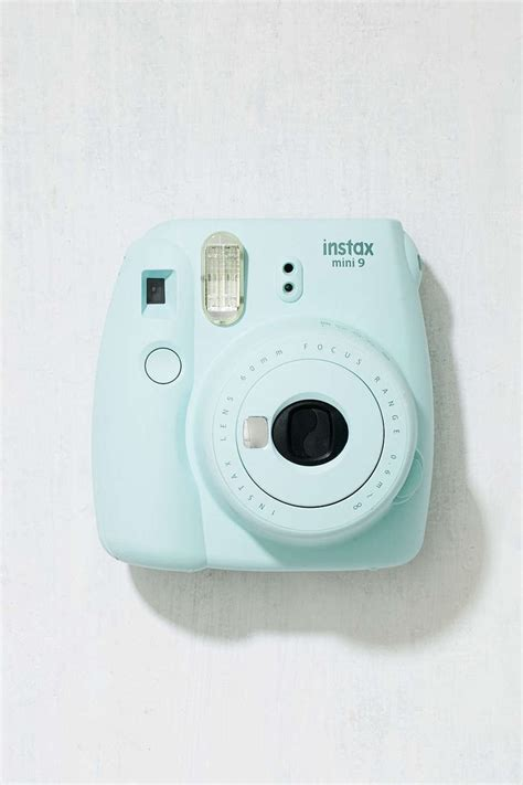 mini 8 polaroid 17 best ideas about fujifilm instax on
