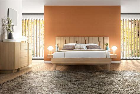 meubles chambre adulte chambres adultes le geant du meuble