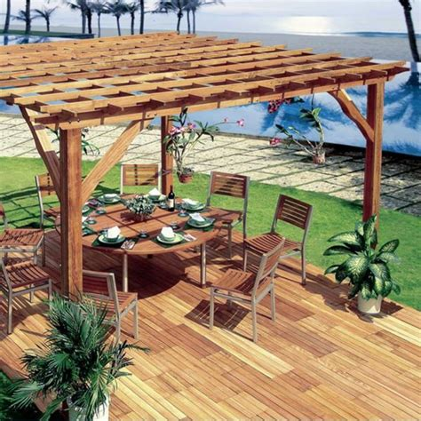 pergola how to build build pergola or how to build a gazebo itself interior