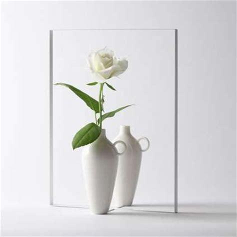 Mirrored Flower Vases by Mirrored Flower Holders Vase Vase